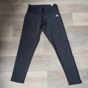 Adidas Mid-rise Tight